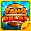 Tahu Bulat 15.2.6 (Free Shopping)