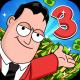 The Big Capitalist 3 MOD APK 1.9.2 (Unlimited Money)