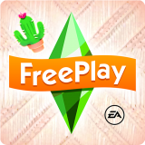 The Sims FreePlay MOD APK 5.61.0 (Unlimited Money/VIP)