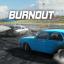 Torque Burnout 3.1.8 (Unlimited Money)