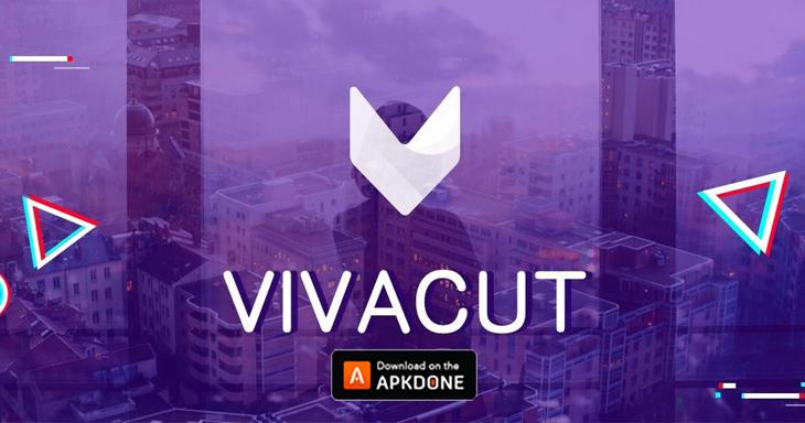 VivaCut poster