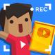 Vlogger Go Viral Tuber Game MOD APK 2.42.6 (Unlimited Gems)