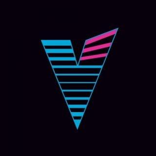 Voloco: Auto Voice Tune + Harmony 6.6.0 (Unlocked)