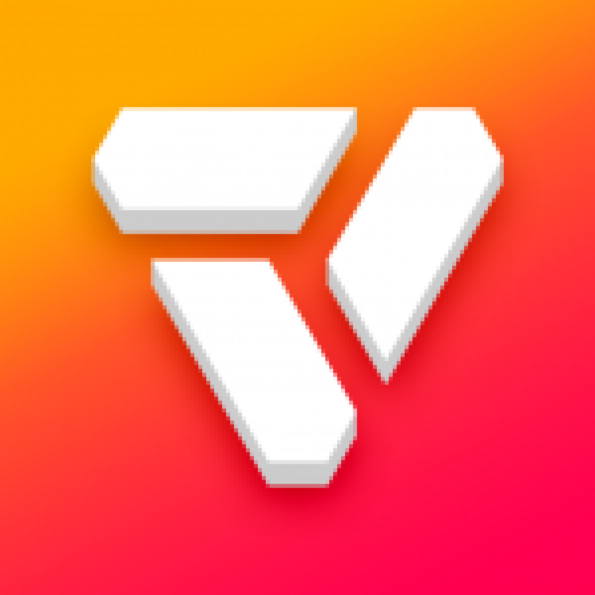 Vortex Cloud Gaming MOD APK 1.5.0 Download (Unlocked) for Android
