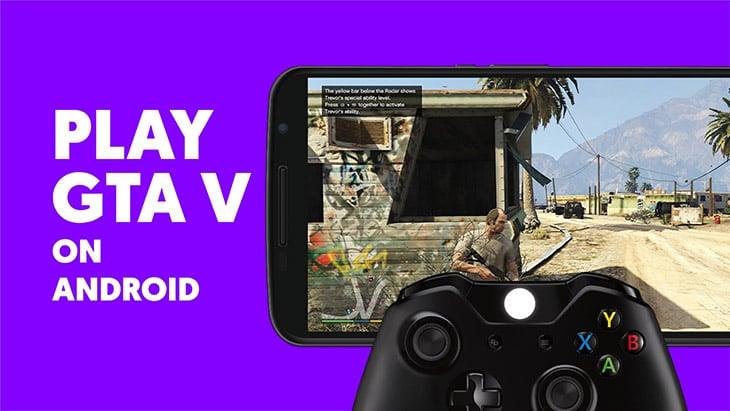 Vortex Cloud Gaming screenshot 1