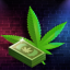 Weed Factory Idle 2.8.5 (Free Shopping)