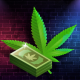 Weed Factory Idle MOD APK 2.8.6 (Mua Sắm Miễn Phí)