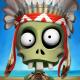 Zombie Castaways MOD APK 4.36.1 (Unlimited Money)