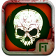 Zombie Frontier 2: Survive 3.5 (MOD Unlimited Money)