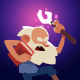 Almost a Hero MOD APK 4.7.2 (Free shopping)