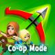 Archero MOD APK 3.2.2 (God Mode & One hit kill)
