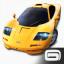 Asphalt Nitro 1.7.4a (Unlimited Money)