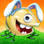 Best Fiends 9.9.5 (Unlimited Gold/Energy)