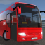 Bus Simulator Ultimate 1.5.2 (Unlimited Money)