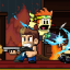 Dan The Man 1.9.32 (Unlimited Coins)