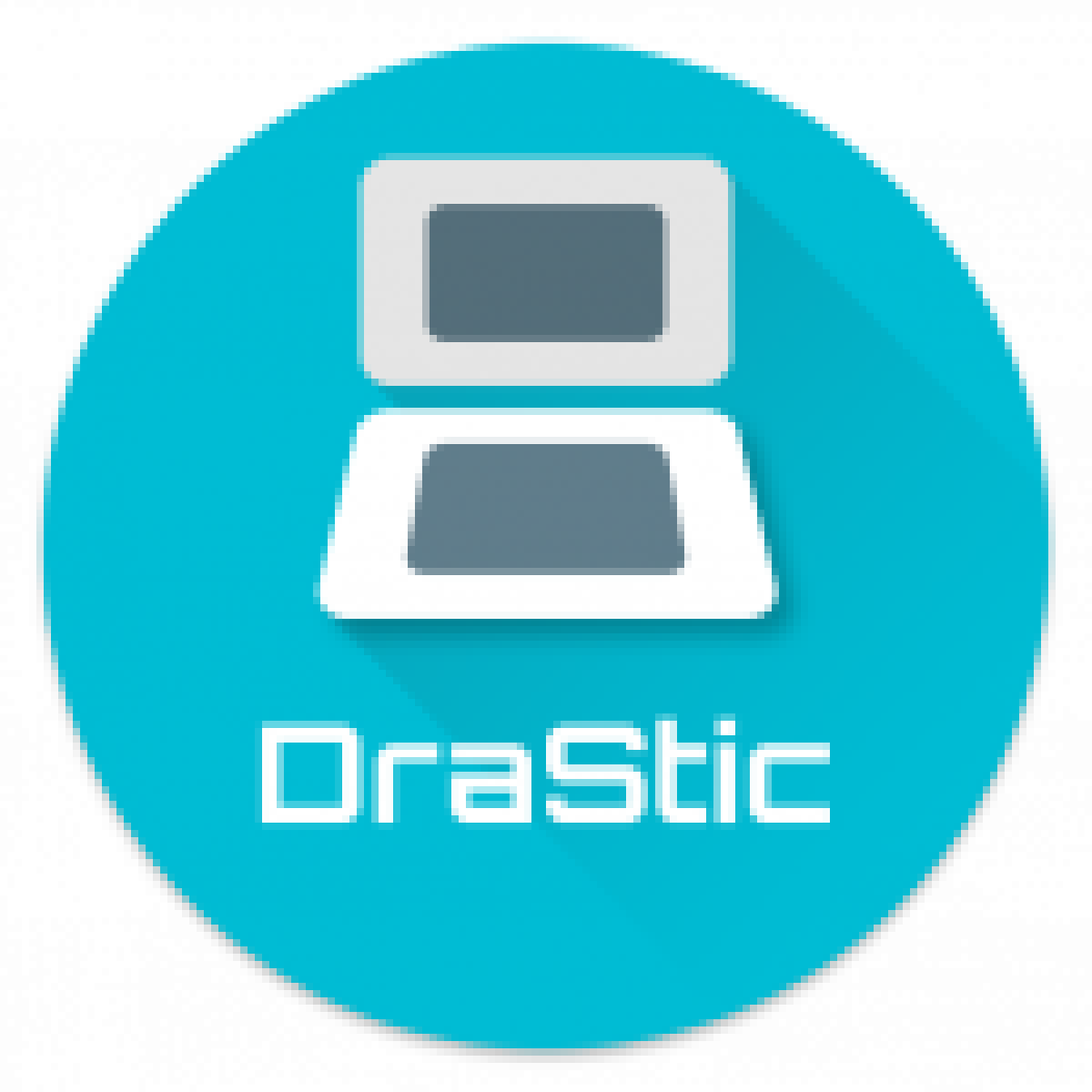 free drastic ds emulator for android