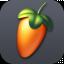 FL Studio Mobile 3.6.2 (Unlocked)
