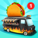 Food Truck Chef MOD APK 8.6 (Unlimited Coins)