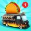 Food Truck Chef 8.14 (Unlimited Coins)