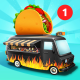 Food Truck Chef MOD APK 8.8 (Unlimited Coins)