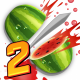 Fruit Ninja 2 MOD APK 2.7.2 (Unlimited Money)
