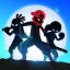 Gangster Squad 2.0.7 (Unlimited Money)