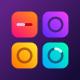 Groovepad: Music & Beat Maker 1.8.4 (Unlocked)
