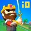 HeadHunters io 3.3.100 (Unlimited Gold Coins)
