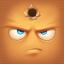 Hide Online 4.6.1 (Unlimited Bullets)