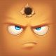 Hide Online MOD APK 4.6.1 (Unlimited Bullets)
