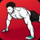 Home Workout No Equipment MOD APK 1.1.7 (Premium)
