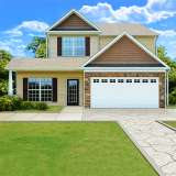 Home Design Makeover Mod Apk 3 4 5g Download Unlimited Money