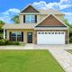 House Designer: Fix & Flip MOD APK 0.988 (Unlimited Money)