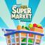 Idle Supermarket Tycoon 2.3.4 (Unlimited Money)