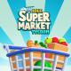 Idle Supermarket Tycoon MOD APK 2.3.6 (Unlimited Money)