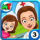 My Town Hospital 2.69 (Paid for free)