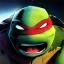 Ninja Turtles Legends 1.18.0 (Unlimited Money)