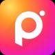 Photo Editor Pro MOD APK 1.371.102 (Desbloqueado)