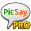 PicSay Pro 1.8.0.5 (Paid for free)