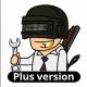 PGT+: Pro GFX & Optimizer MOD APK 0.20.6 (Paid Patched)
