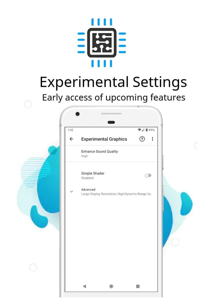 PUB Gfx Tool screenshot 5