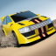 Rally Fury 1.81 (Unlimited Currencies)