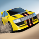 Rally Fury MOD APK 1.80 (Unlimited Currencies)