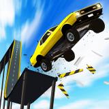 Ramp Car Jumping MOD APK 2.2.2 (Unlimited Money)