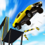 Ramp Car Jumping 2.2.2 (Unlimited Money)