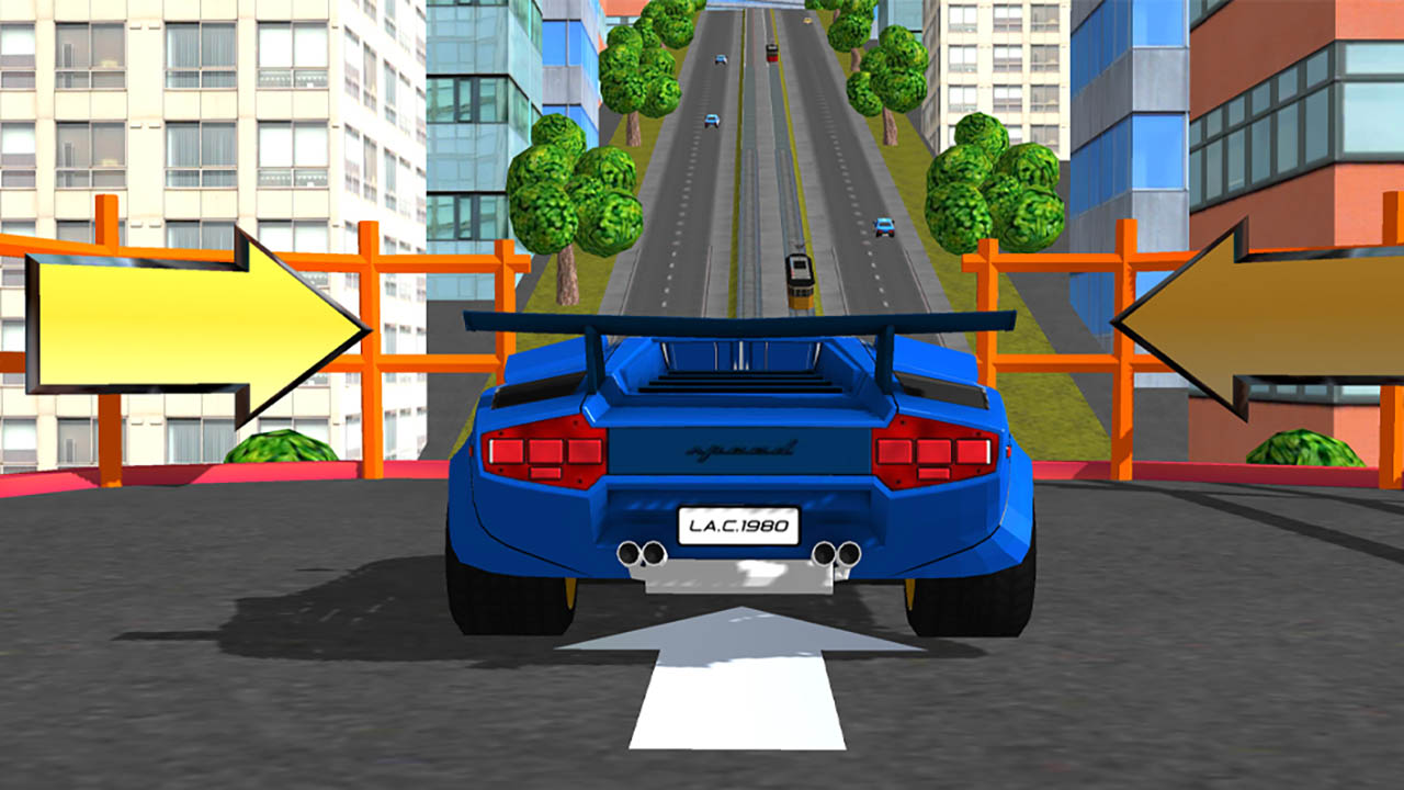 Ramp Car Jumping Mod Apk 2 1 1 Download Unlimited Money For Android