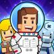 Rocket Star MOD APK 1.49.2 (Unlimited Money)