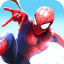 Spider-Man Ultimate Power 4.10.8 (Free shopping)
