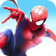 Spider-Man Ultimate Power MOD APK 4.10.8 (Free shopping)