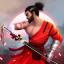 Takashi Ninja Warrior 2.3.21 (Unlimited Money)